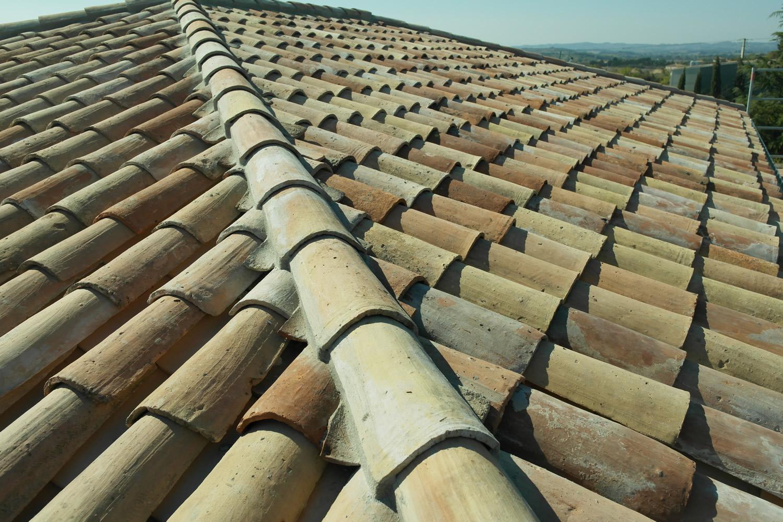 couverture et toitures à Limoux