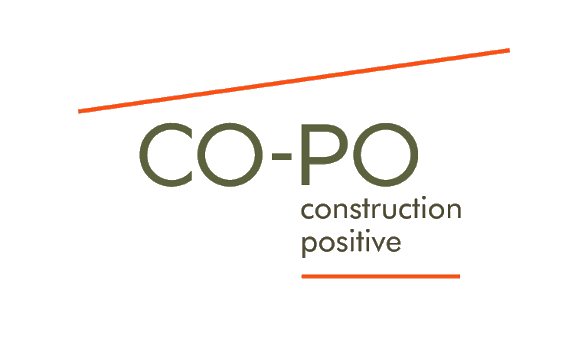 CO-PO construction positive